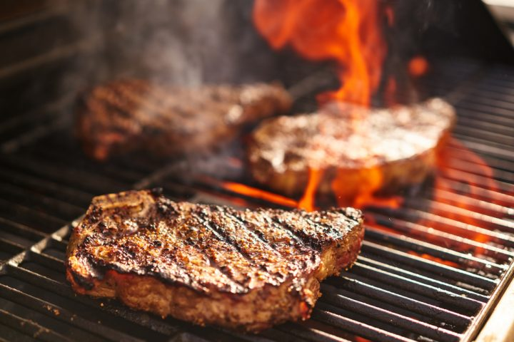 Here are the best grilling apps for 2016.