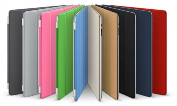 Ipad 2 Smart Cover Apple