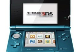 Nintendo 3DS Black Friday Deals