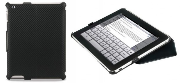 Scosch Folio p2 - iPad 2 case