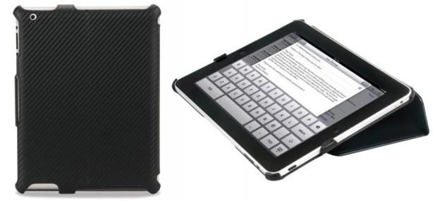 Scosch Folio p2 - iPad 2 case