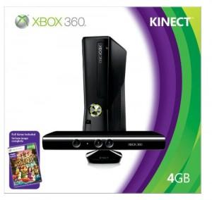 Xbox 360 Black Friday Deals
