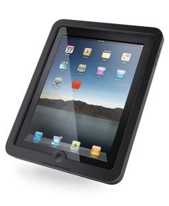 Lifeproof iPad 2 Case