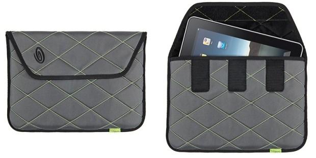 Timbuk2 Plush iPad 2 Sleeve
