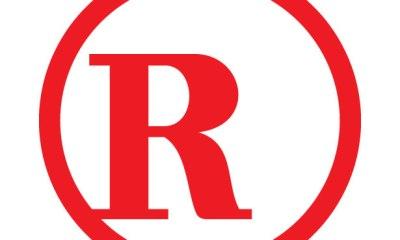 radioshack