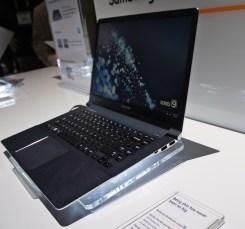 15 inch Samsung Series 9