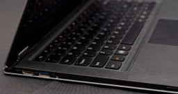 Lenovo-Yoga-IdeaPad- 003