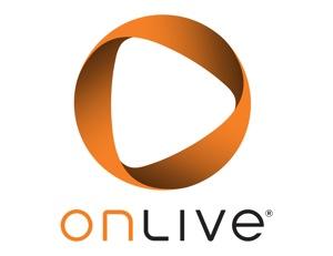 OnLive_Logo_white_background.jpg