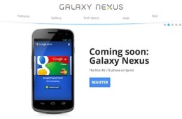 galaxy-nexus--the-new-android-phone-from-google