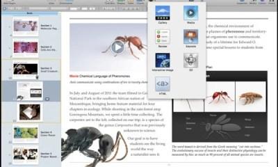 ibooks_author-interactives.jpg