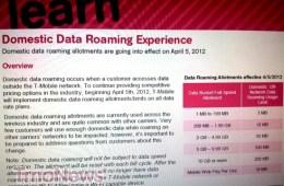 tmonews-t-mobile-roaming-data