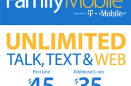 walmart-family-mobile-plan_