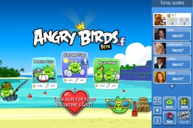 Angry-Birds-FB04