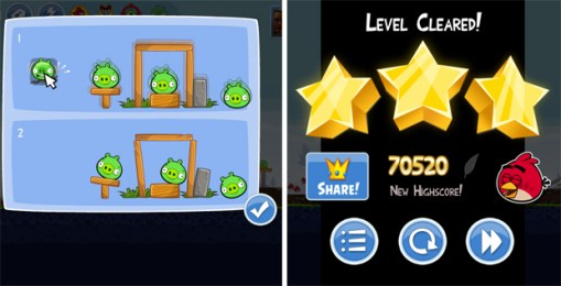 Angry-Birds-FB07