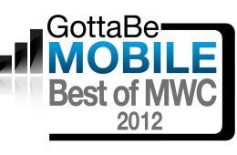 Best-of-MWC-mobile-world