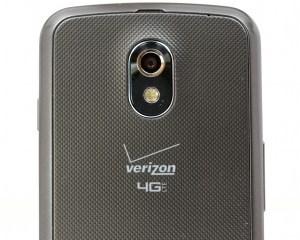 Galaxy Nexus drops to $99