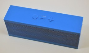 Jawbone Jambox Review - 3