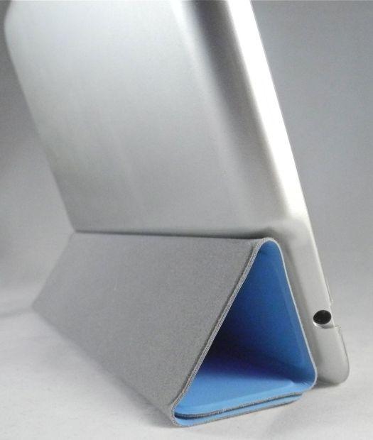 MiLi iBox 10
