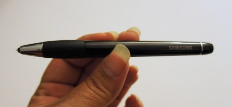 Galaxy S Pen and Holder Kit