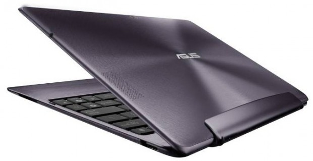 Asus Transformer Prime Bootloader Unlock Tool Now Available