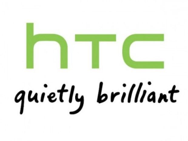 Will the HTC Jewel Be Sprint's HTC EVO LTE?
