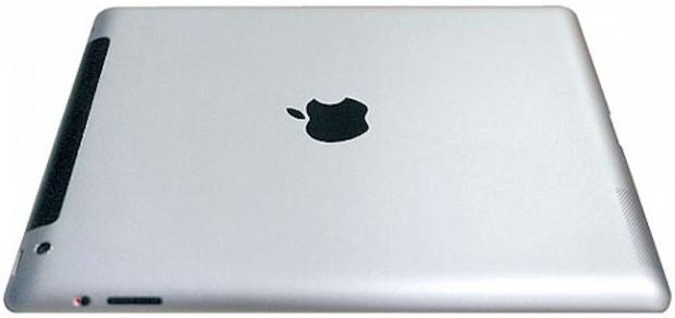 iPad 3 Photos