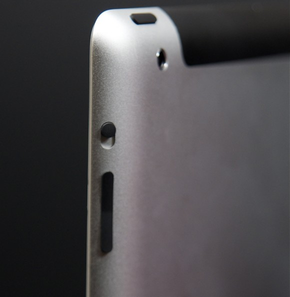 iPad 3 Announcement Rumored for March 7th