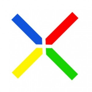 Google Nexus Tablet Entering Production in April?