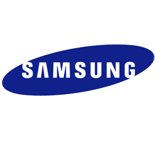 Samsung Galaxy B to Feature Edge-to-Edge Display?