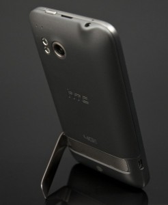 HTC ThunderBolt Android 4.0 Update Confirmed