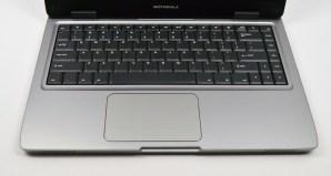 Lapdock 500 Review11