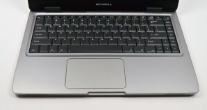 Lapdock 500 Review11