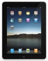 Original iPad 1