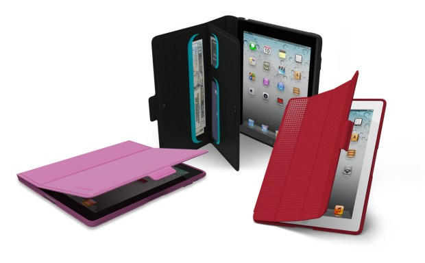 Speck new ipad cases