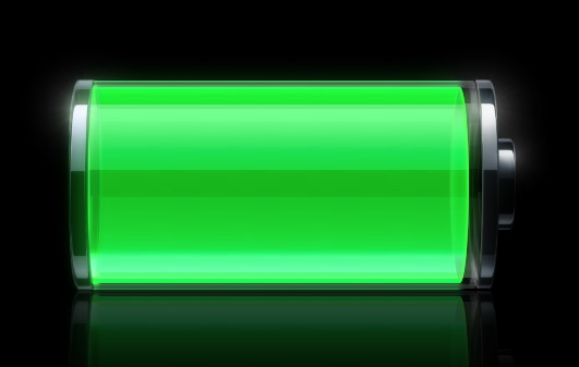 better iPhone 4S battery life