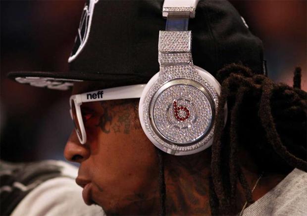 diamond-beats
