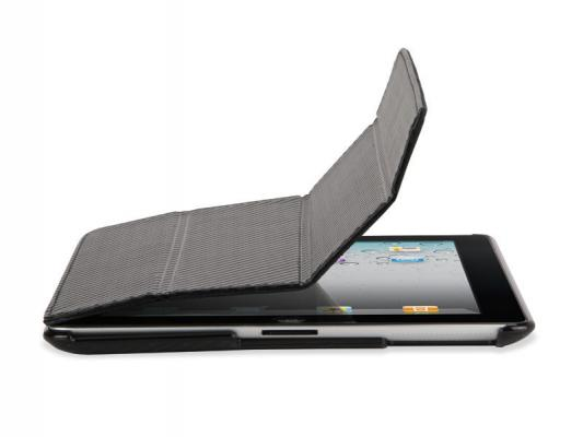 Scosche folIO IQ p2 or folio p2 cases