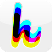 highlight logo thumb