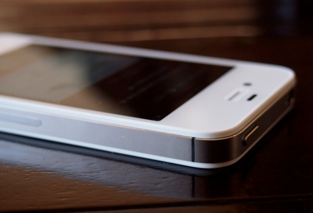 5 Things the New iPad Told Us About the iPhone 5