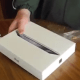 ipad 3rd gen unboxing