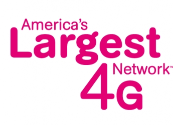 T-Mobile Expands HSPA+ 42 Network to 8 New Markets