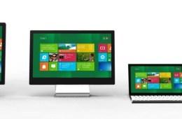 windows-8-different-sizes