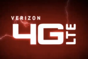 Verizon's 4G LTE Network Continues to Expand Rapidly