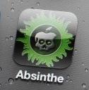 Jailbreak iPhone 4S iOS 51 Untethered