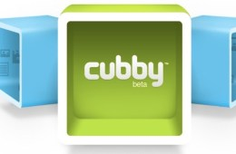 cubby.jpg
