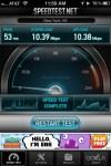 iphone-att-speed-test