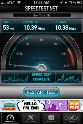 iphone-att-speed-test