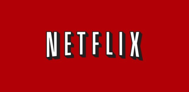 Netflix for Android