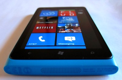 nokia-lumia-review-12