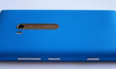 Nokia: U.S. Lumia Sales Exceeded Expectations